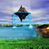 makingotherworlds's avatar
