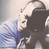 makingtimestop's avatar
