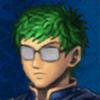 makinila4u's avatar