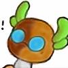 makinitOG's avatar
