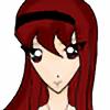 Makino-San's avatar