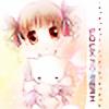 makinosouka's avatar