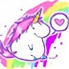 makiramiton's avatar