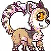 Makirou's avatar