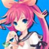 MakiseKurisu's avatar