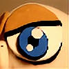 makispi's avatar
