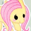 Makita-95's avatar