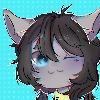 MakitaDrawing509's avatar