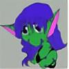 MakiTakamoto's avatar