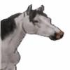 MakiTokito's avatar