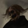 Makivic's avatar