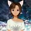 MakIvy's avatar