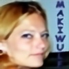 MakiWulf's avatar