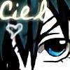makiyasha's avatar