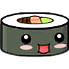 Makizushi-chan's avatar