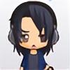 Makk-V's avatar