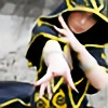 Makkana's avatar