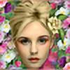 Makkastags's avatar