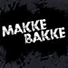 makkebakke's avatar