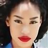 Makkhiato's avatar