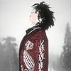 MakkieSasaki's avatar