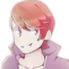 Makku-San's avatar