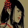 makkunsta's avatar