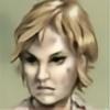 MakmunBaban's avatar