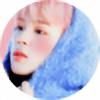 maknaeism's avatar