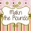 MakntheRounds's avatar
