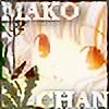 Mako-chan89's avatar