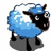 mako-chibi's avatar