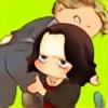 Mako-ike's avatar