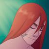 Mako-Nee's avatar