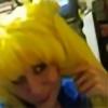 mako-san2007's avatar