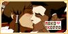 Mako-x-Korra's avatar