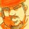 Mako13's avatar
