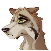Mako1305's avatar