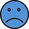 Mako2012's avatar