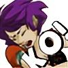 Mako588's avatar