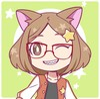 MaKo85's avatar