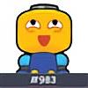 MakoAoyama's avatar