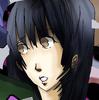MakoARISATO's avatar