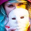 MakoBerryShortcake's avatar