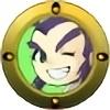 makoc's avatar