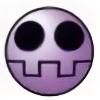 MakoCrab's avatar