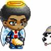 makogen's avatar