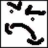 MakoGlider's avatar