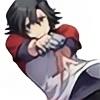 makogun2000's avatar