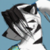 Makoim's avatar